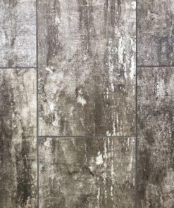 porcelain tile archives floorco