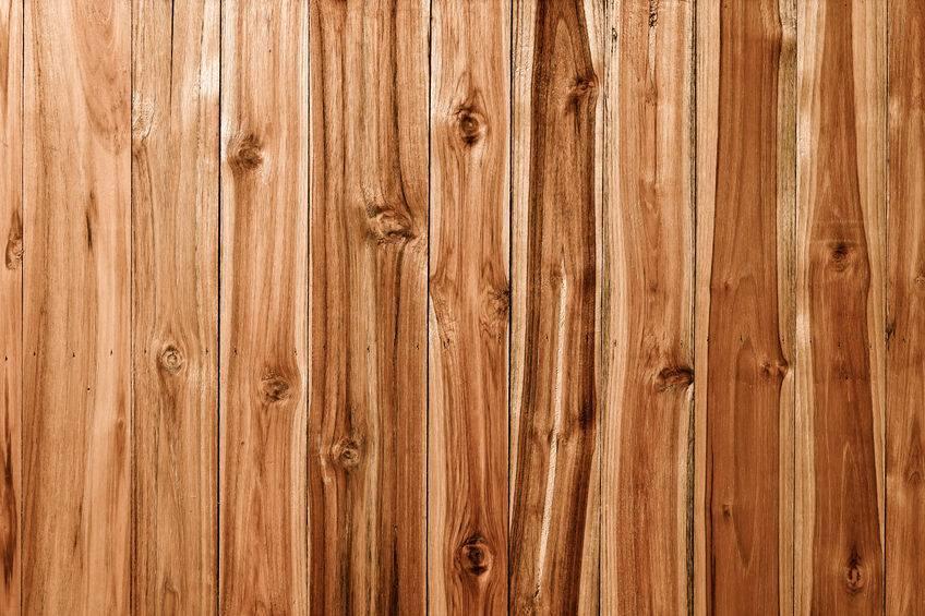 Acacia Wood Flooring Reviews Best Brands Amp Pros V Cons