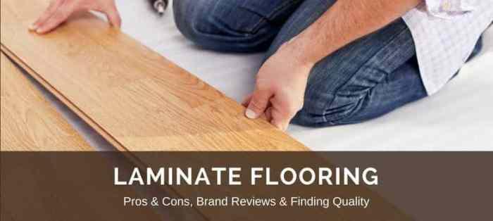 laminate flooring health issues. Black Bedroom Furniture Sets. Home Design Ideas