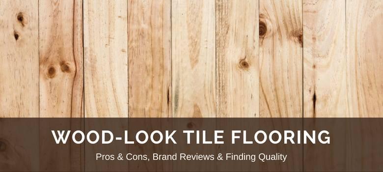 wood look tile flooring 2021 fresh