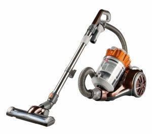 6 best hardwood vacuums 2021 cleaner