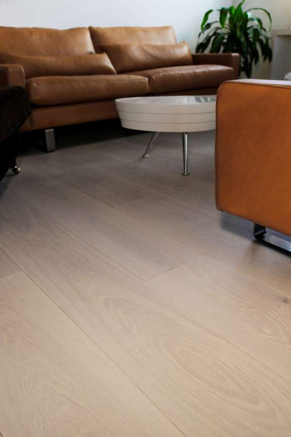 260 mm oak Sel Nat Estreme White Too 2