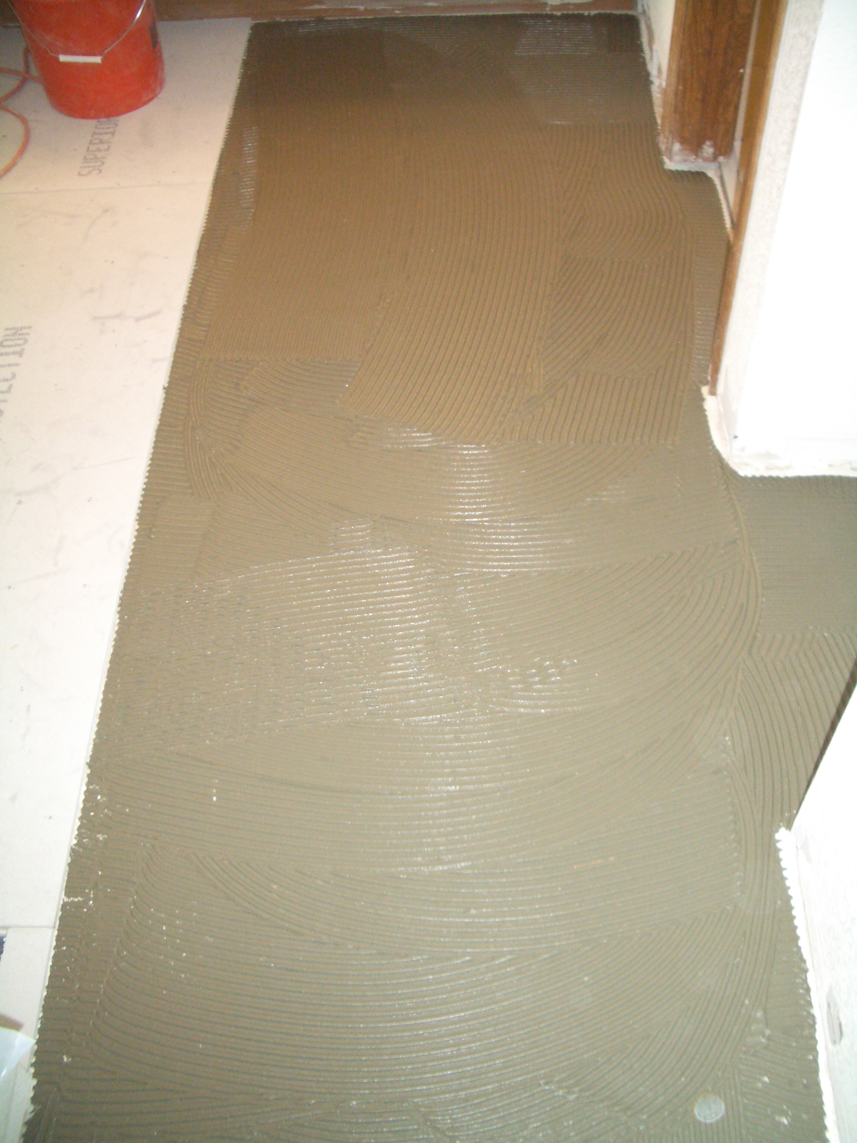 Anchoring To Cement Floor Carpet Vidalondon