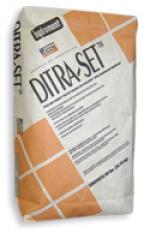 DitraSet