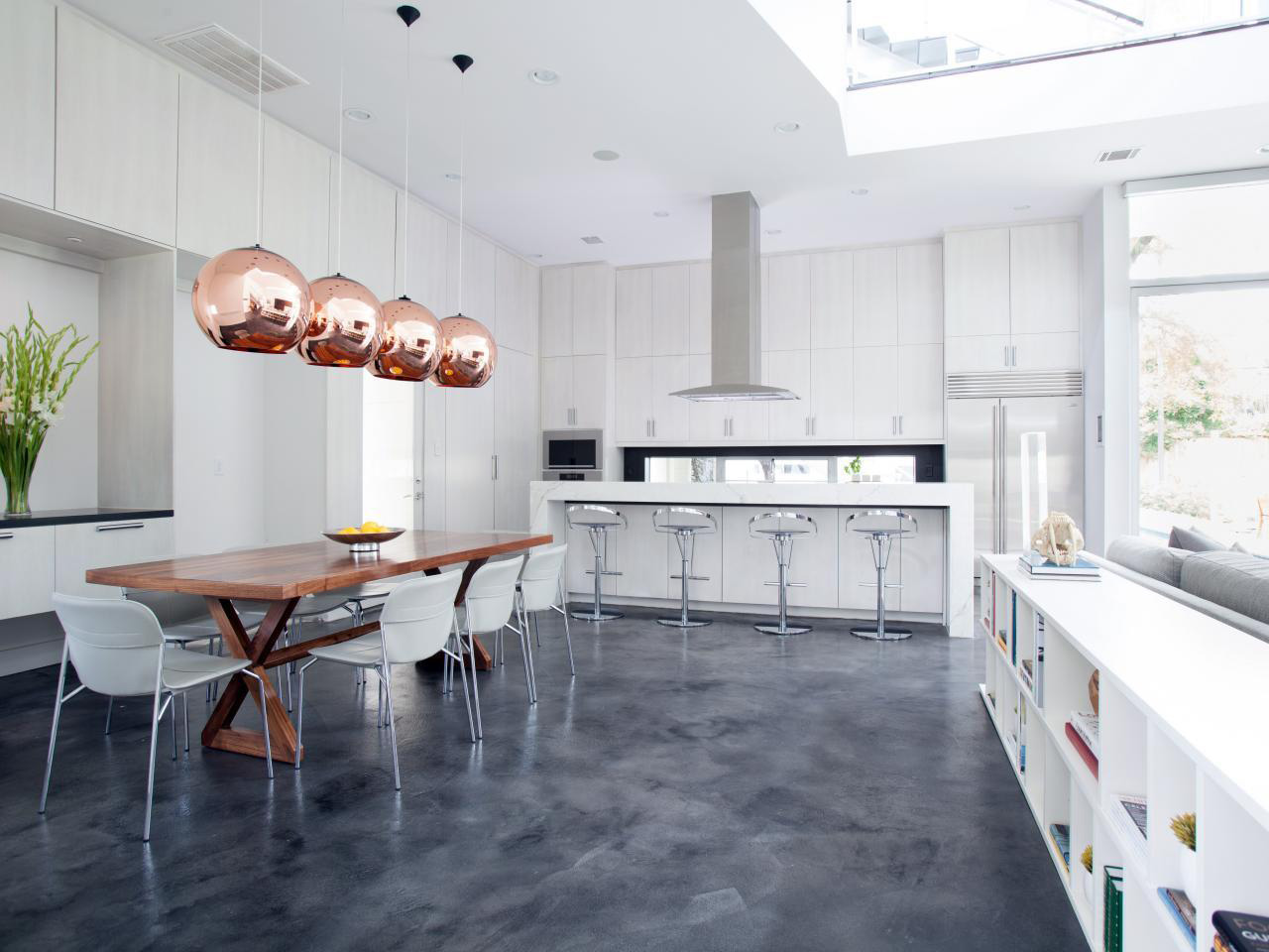 how to remove floor tile glue from concrete floor executives