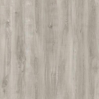 Cardiz Oak