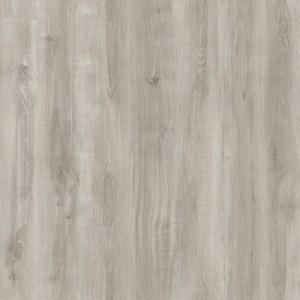 O133 – Cardiz Oak