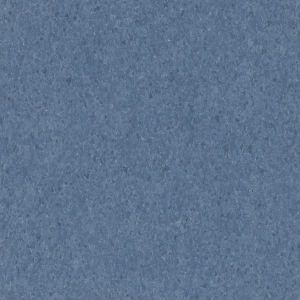 Serene Blue – PE 5C882