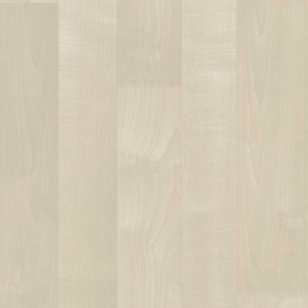 Lighting Maple – K6222 01