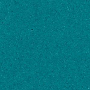 Mazarine Blue – FPH5434271