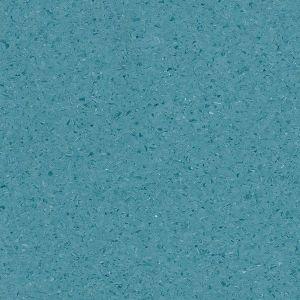 Mosaic Blue – FPH5431271