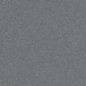 Natural Gray Dark – FPH5306271