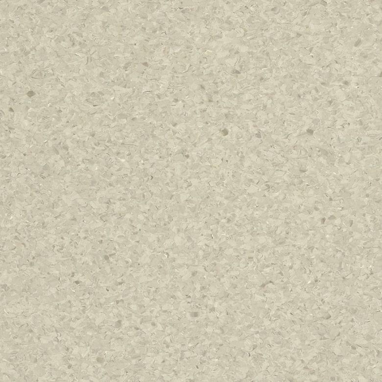 Natural White – FPH5311271