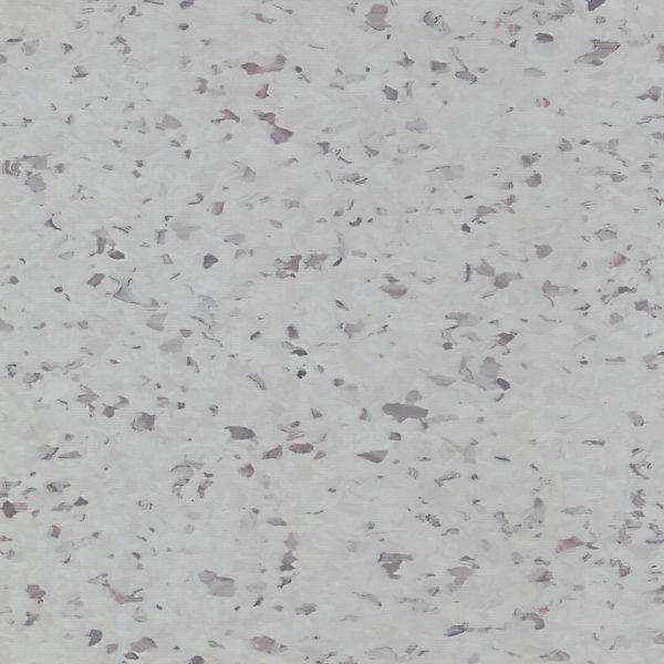 Pluto – K825A 011