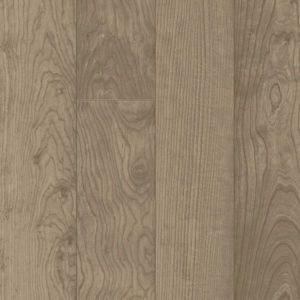 Sepia Walnut – K6226 01