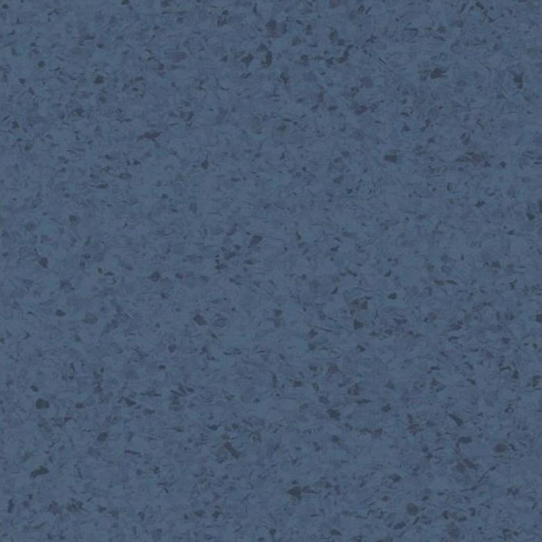 Persia Blue – K825A 632