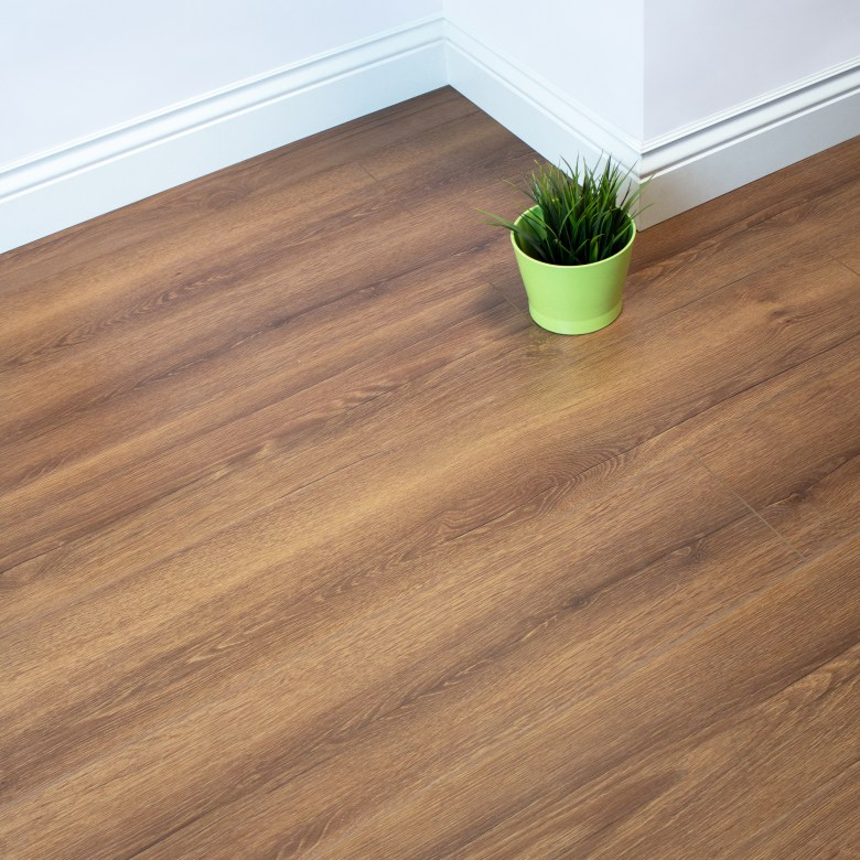 Our Laminate Wood Flooring from the biggest flooring company in Turkey. Wood Floor for Home, Offices, Hotel and many more. Low prices offer!