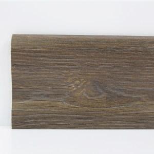 Chestnut 8cm Skirting