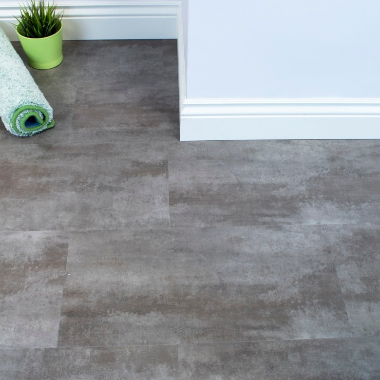 Silk Scarf Platinum – SE 215