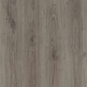 O143 – Victorian Oak