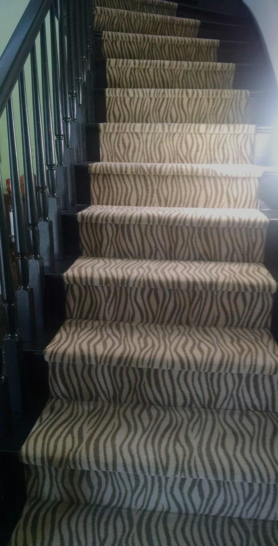 Stanton Hemphill S Rugs Carpets Portfolio | Nylon Carpet For Stairs | Berber Carpet | Non Slip | Tread Covers | Rug | Stairway