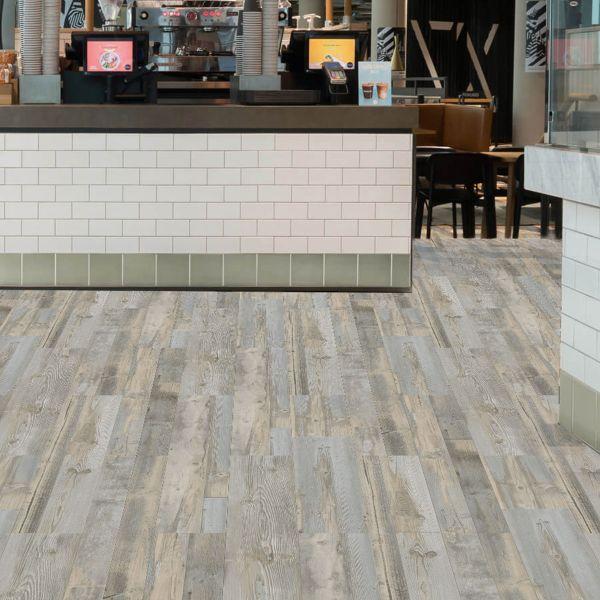 naturelle self adhesive vinyl flooring plank long beach