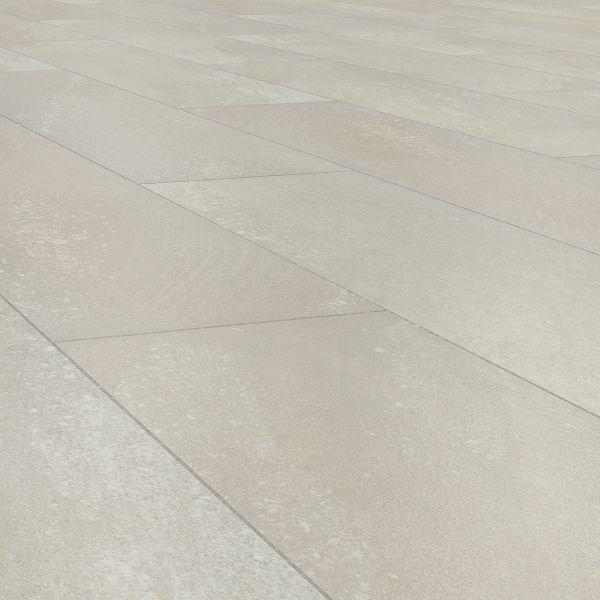 naturelle design flooring luxury vinyl tile chalk stone