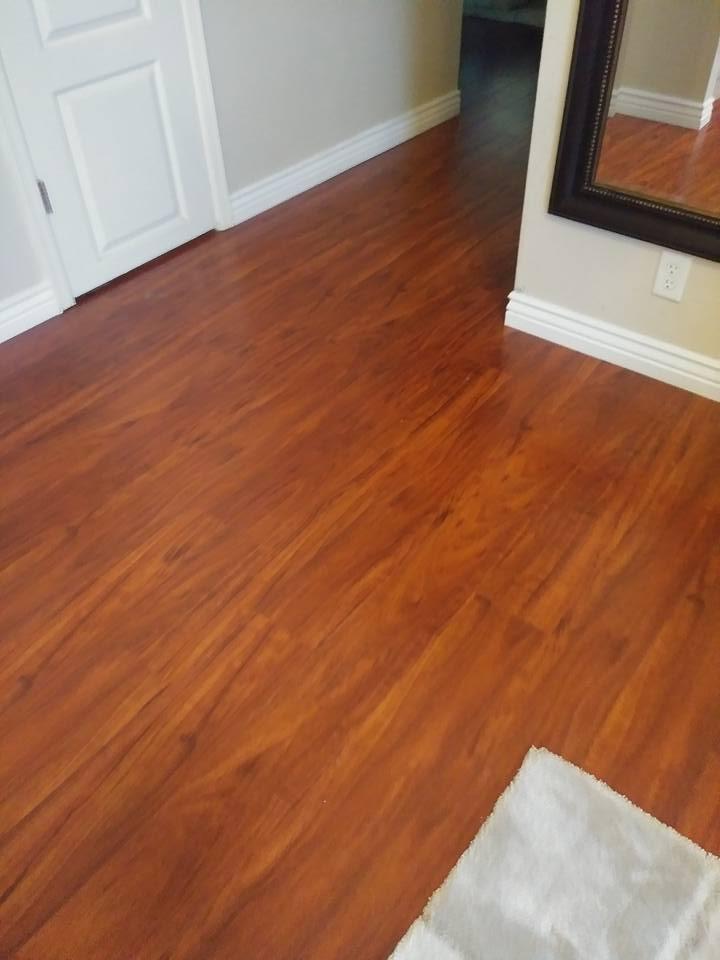 repair el paso tx flooring by alex