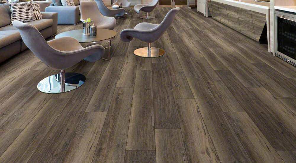 Shaw Floors Floorte Pro Reviews Floorviews Co