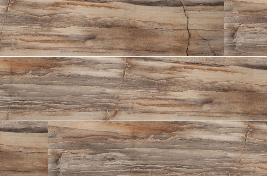 Get the look of wood with the durability of tile with Wood Look Tile  Flooring - Wood Look Tile Flooring - FlooringInc Blog