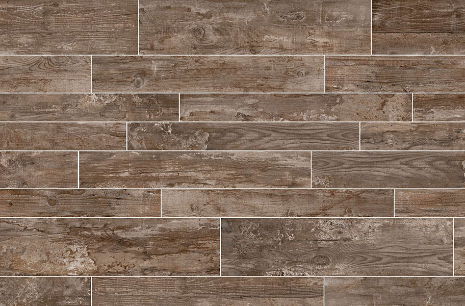4 Options for Faux Wood Flooring: Get the look of wood without the  maintenance and ... - 4 Options For Faux Wood Flooring - FlooringInc Blog