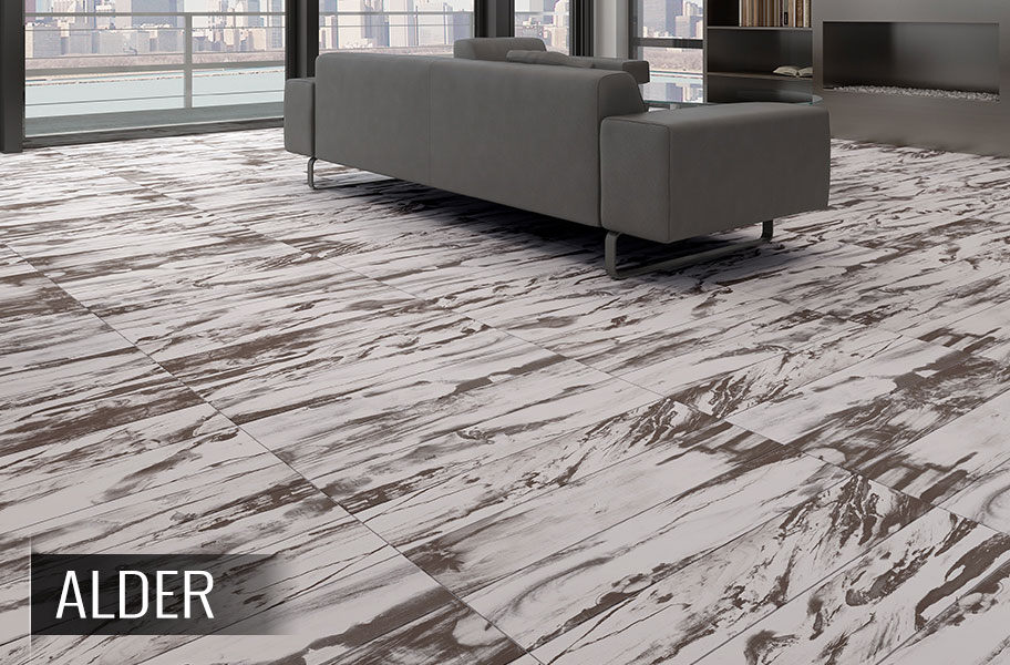 ... 4 Options for Faux Wood Flooring: Get the look of wood without the  maintenance and - 4 Options For Faux Wood Flooring - FlooringInc Blog