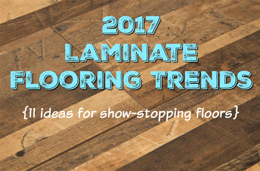 2017 Tile Flooring Trends 18 Ideas For Contemporary