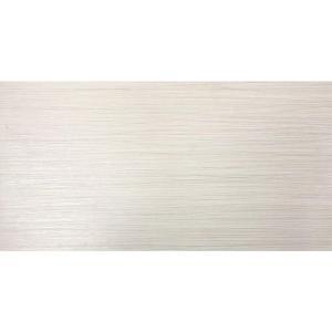 wood flooring laminate flooring and tile