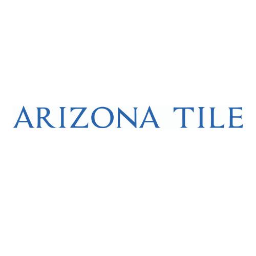 arizona tile flooring markets
