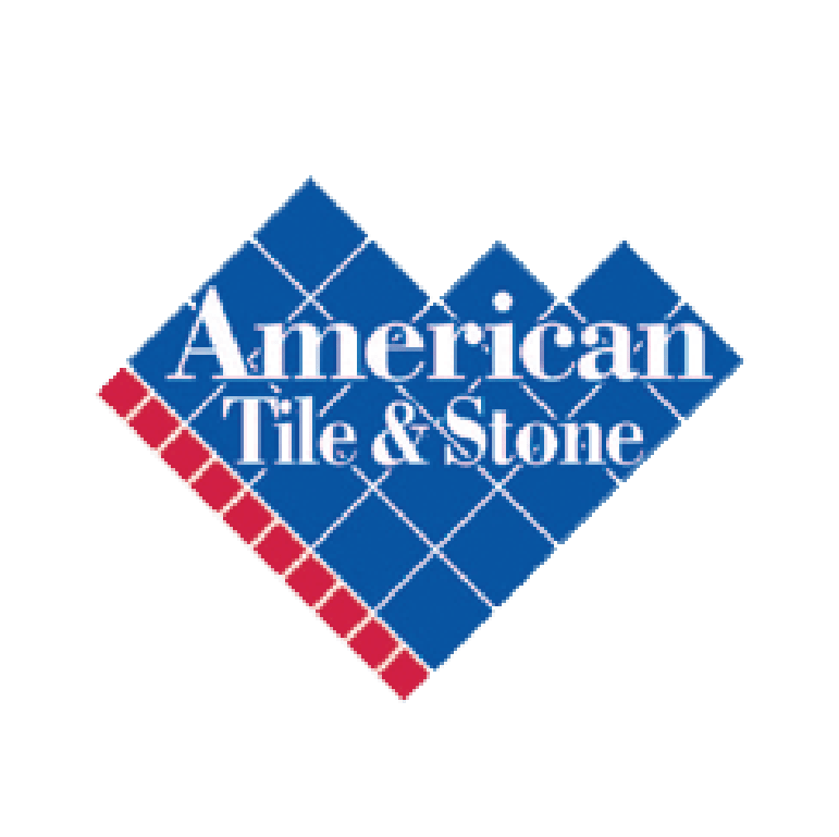 American Tile Supply Commercial Flooring Manufacturer
