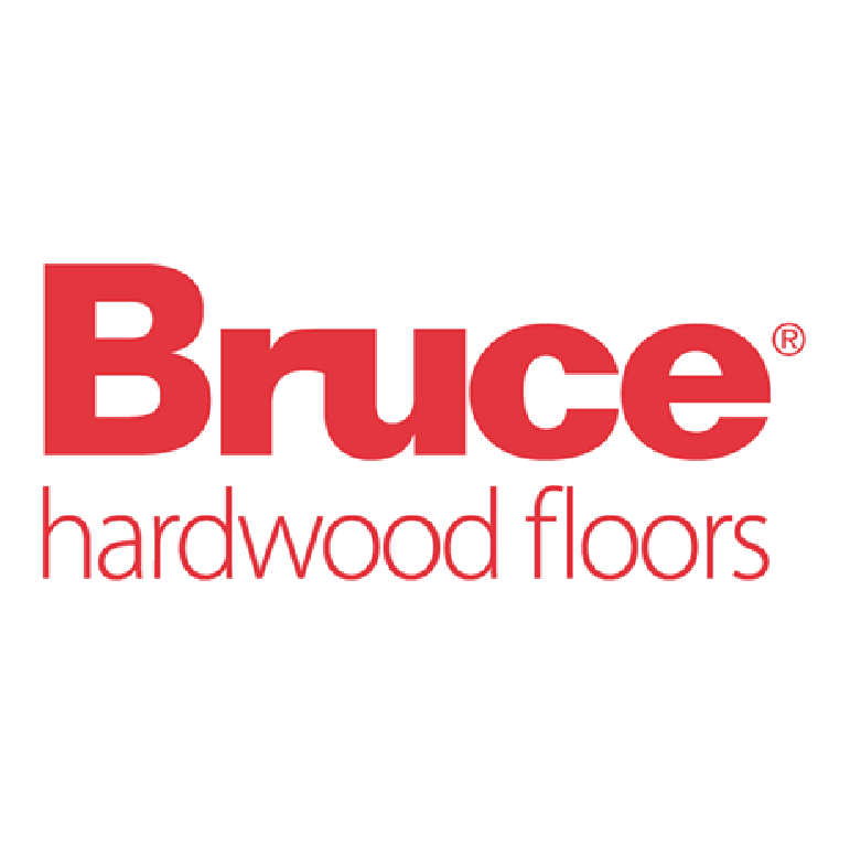 Bruce Commercial Flooring Manufacturer