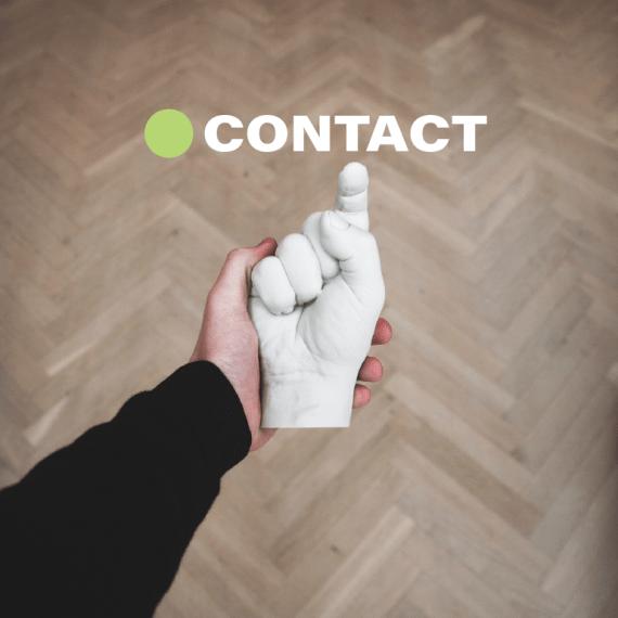 Contact a Flooring Expert