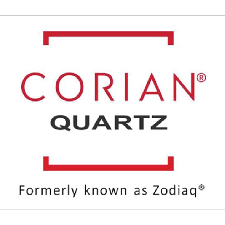 Corian Quartz Commercial Flooring Manufacturer