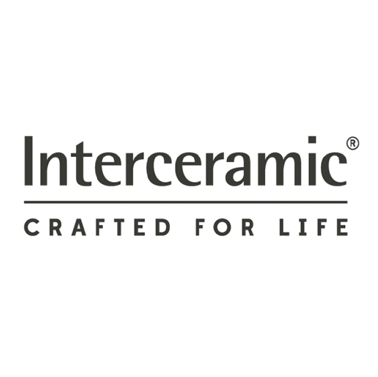 Interceramic Commercial Flooring Manufacturer