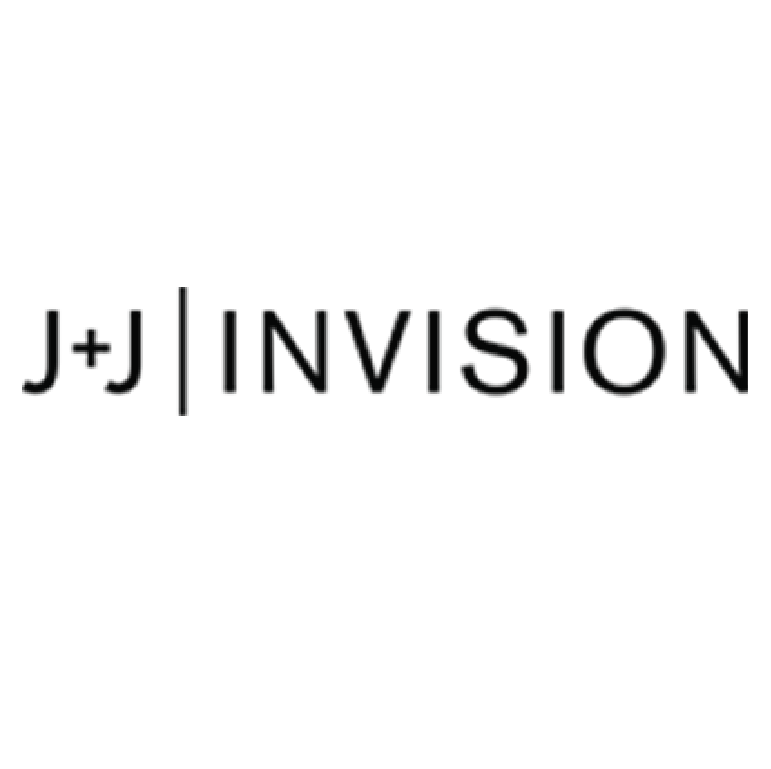 J+J Invision Carpet Manufacturer