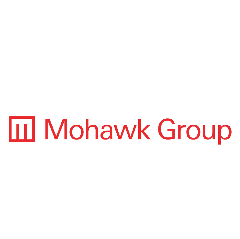 Mohawk Group Flooring Manufacturer