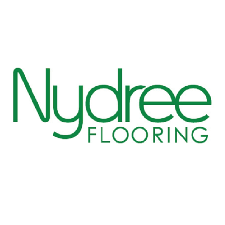 Nydree Commercial Flooring Manufacturer