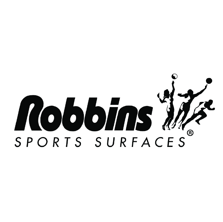Robbins Commercial Flooring Manufacturer