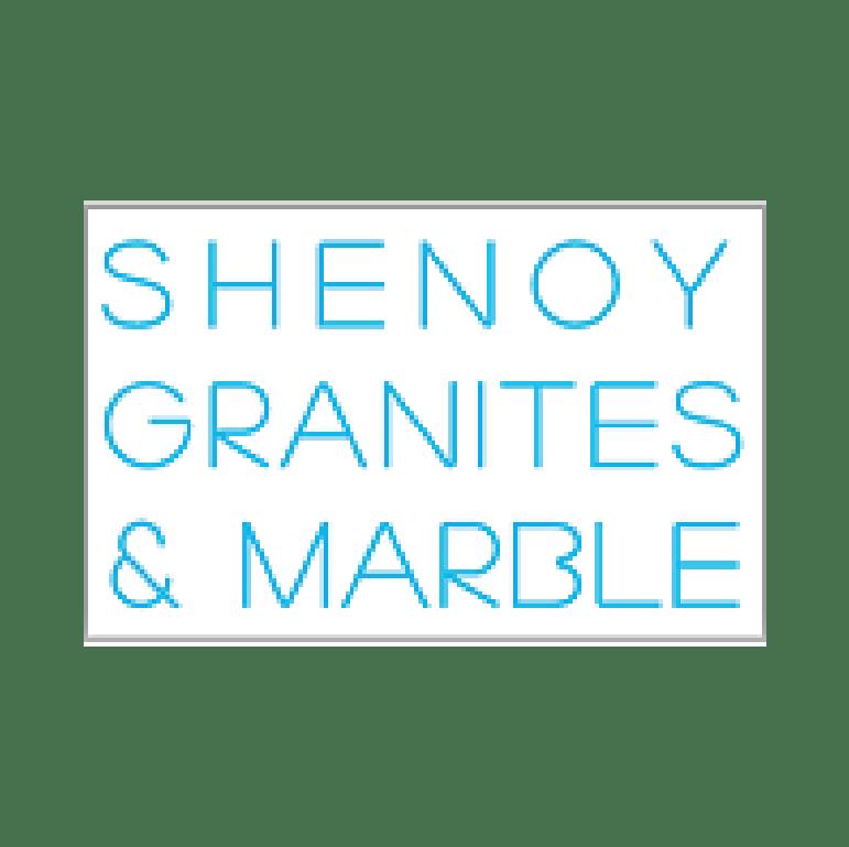 Shenoy Granites & Marble Commercial Flooring Manufacturer