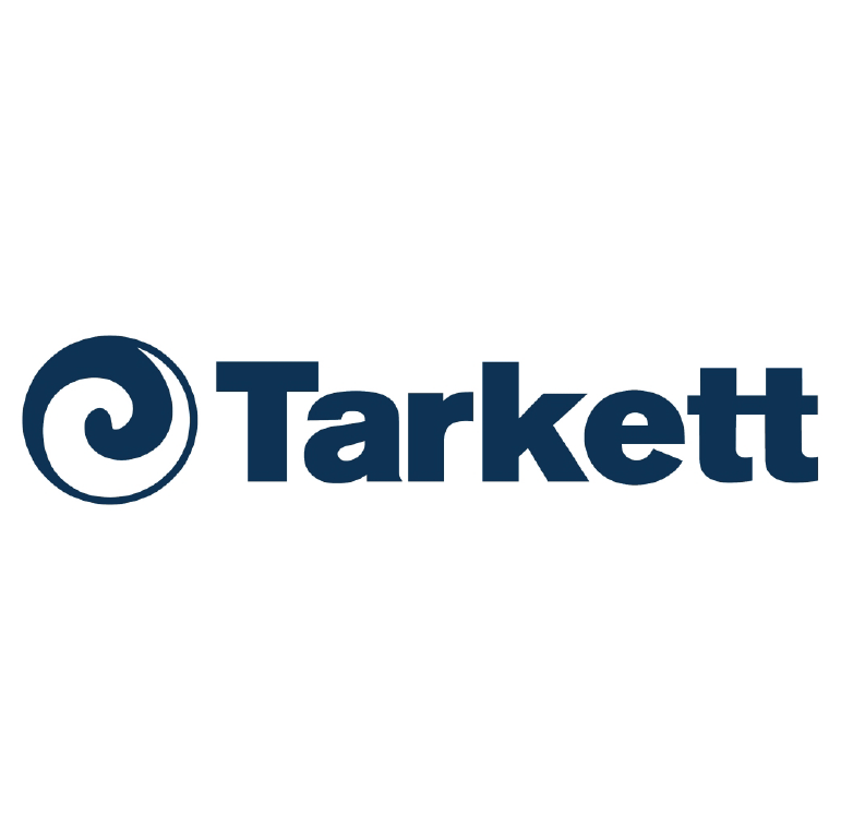 Tarkett Commercial Flooring Manufacturer