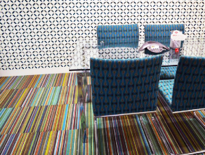 FSI Commercial Flooring for Carpet Office RetailMeNot