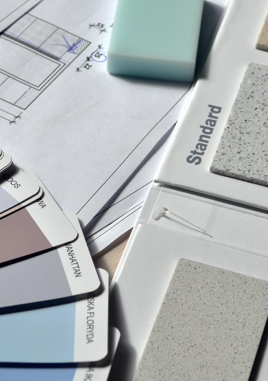 Commercial Flooring Design Service