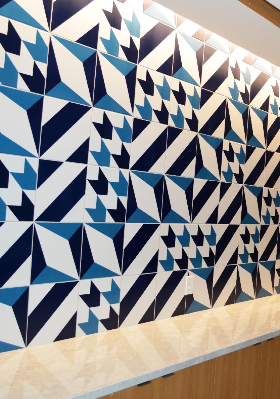 FSI Specialty Install & Custom Flooring