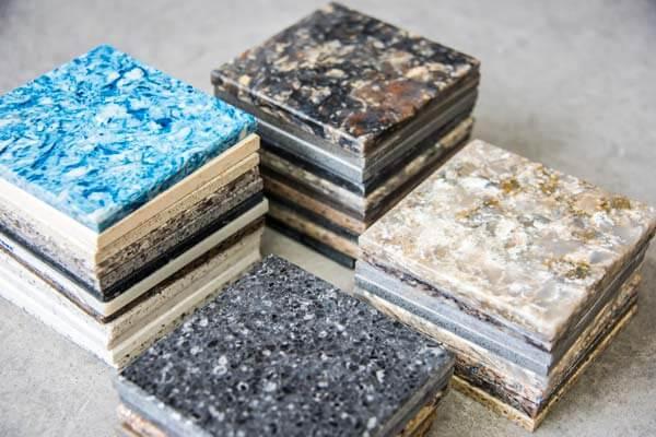 granite countertops allen tx flooring